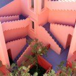 Forrest Aguar, colori e geometrie si fondono | Collater.alForrest Aguar, colori e geometrie si fondono | Collater.al 5