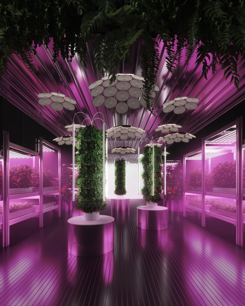 Gardening Will Save the World Tom Dixon e Ikea | Collater.al