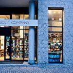 I 5 migliori caffè letterari di Milano gogol and company | Collater.al 5
