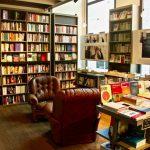 I 5 migliori caffè letterari di Milano gogol and company | Collater.al 6