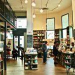 I 5 migliori caffè letterari di Milano gogol and company | Collater.al 7