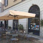 I 5 migliori caffè letterari di Milano mondo offeso | Collater.al 3