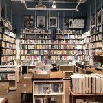 I 5 migliori caffè letterari di Milano mondo offeso | Collater.al 4