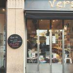 I 5 migliori caffè letterari di Milano verso | Collater.al  1