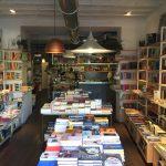 I 5 migliori caffè letterari di Milano verso | Collater.al  2