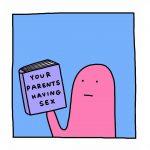 I colortissimi fumetti web dell'artista queer Alex Norris | Collater.alI colortissimi fumetti web dell'artista queer Alex Norris | Collater.al 6