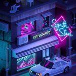 I sogni al neon di dreamfibre aka Andrew Morgan | Collater.al 3
