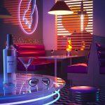 I sogni al neon di dreamfibre aka Andrew Morgan | Collater.al 4