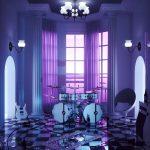 I sogni al neon di dreamfibre aka Andrew Morgan | Collater.al 8