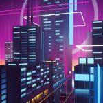 I sogni al neon di dreamfibre aka Andrew Morgan | Collater.al 9
