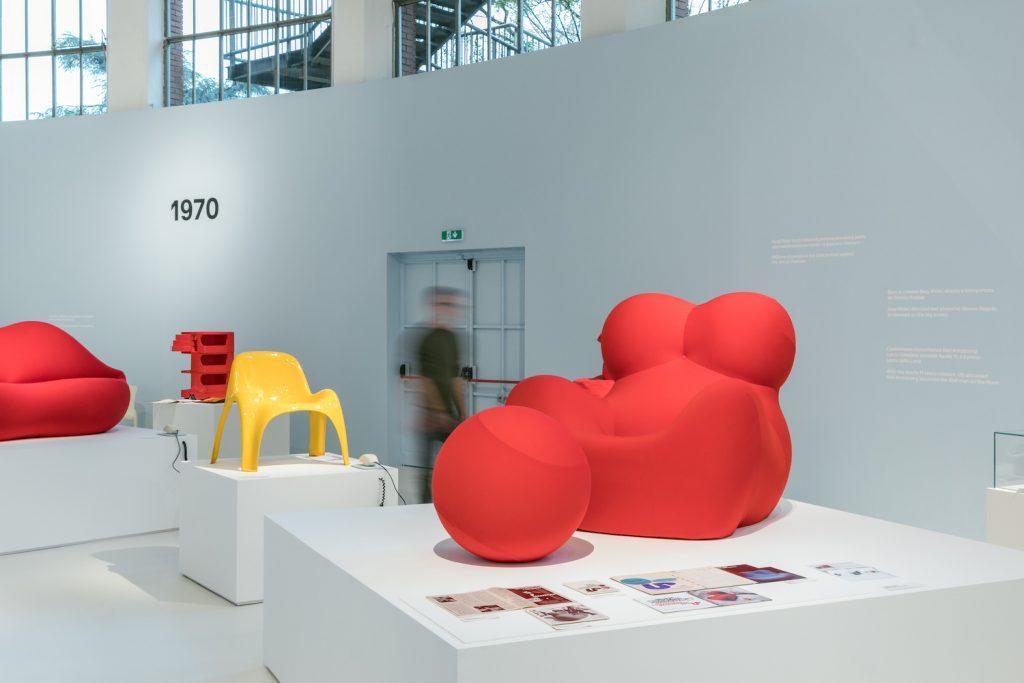 Il design museum di Milano | Collater.al 3