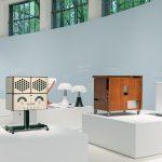 Il design museum di Milano   Collater.al 4