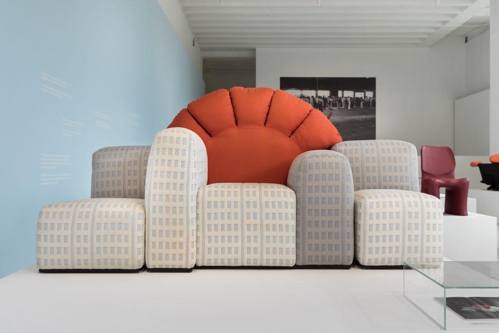 Il design museum di Milano | Collater.al 5