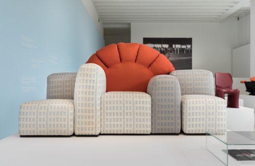 Il design museum di Milano