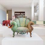 Il design museum di Milano   Collater.al 7