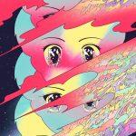 Il dinamismo nelle illustrazioni di Jee-ook Choi | Collater.al 10