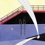 Il dinamismo nelle illustrazioni di Jee-ook Choi | Collater.al 2