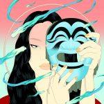 Il dinamismo nelle illustrazioni di Jee-ook Choi | Collater.al 5