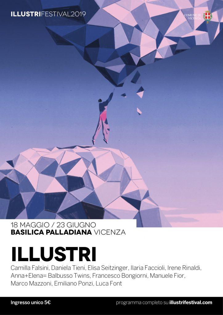 Illustri Festival | Collater.al