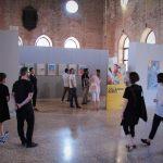 Illustri Festival | Collater.al 4