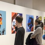 Illustri Festival | Collater.al 5