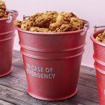 In Case of Emergency Ben Fearnley | Collater.al 9