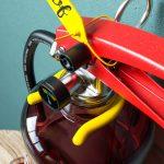 In Case of Emergency Ben Fearnley | Collater.al 9a