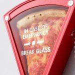 In Case of Emergency Ben Fearnley | Collater.al 9e
