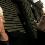 Jim Jarmusch e il cinema della New Wave | Collater.al 1