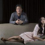 Azione e vendetta nelle pellicole del coreano Park Chan-Wook   Collater.al 1