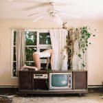 Kimber Beck, immagini NSFW sensuali e delicate | Collater.al 10