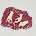 Le sculture di Kerry Tenbey distruggono i preconcetti | Collater.al 1