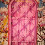 L'estetica folle del fotografo Viacheslav Poliakov | Collater.al 13