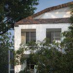 Little shelter hotel, il minimal incontra la tradizione | Collater.al 4