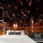 Little shelter hotel, il minimal incontra la tradizione | Collater.al