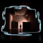 Lupanar, l'infinito nell'installazione di Nicolas Tourte | Collater.al 6