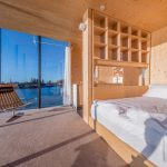 Manshausen Sea Cabin | Collater.al 7