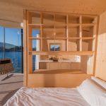 Manshausen Sea Cabin | Collater.al 9b