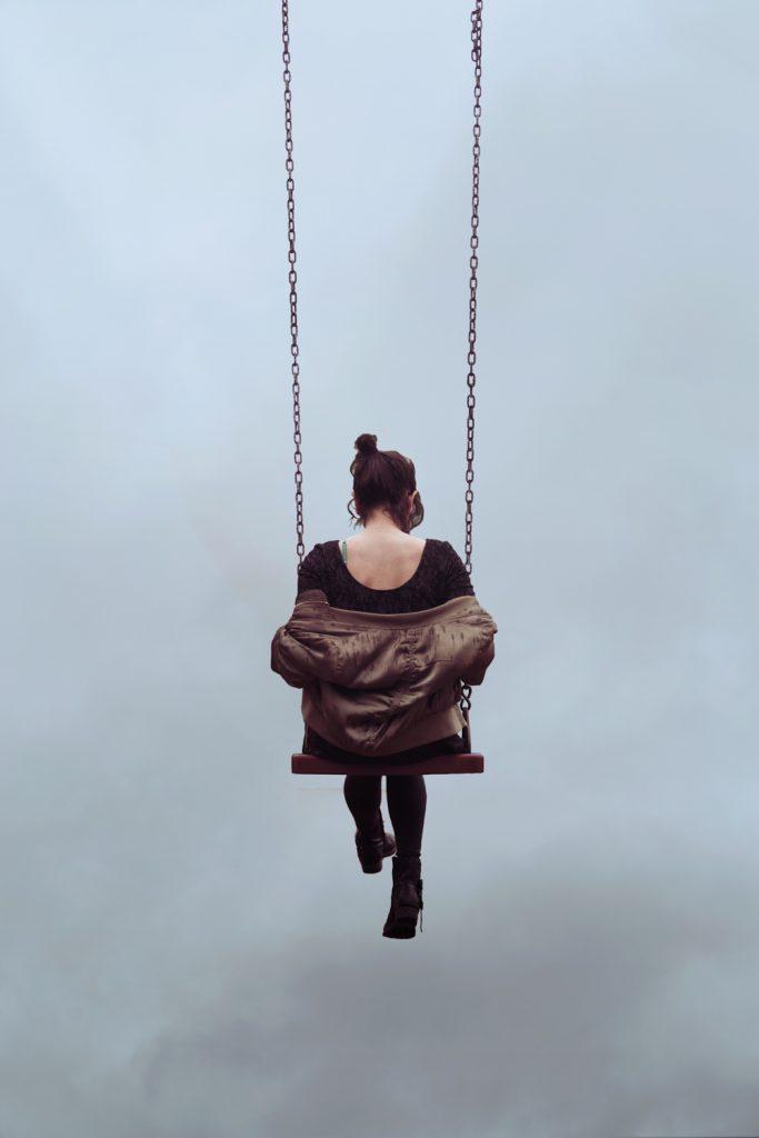 One Hundred Night Lauren Zaknoun | Collater.al