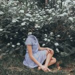 One Hundred Night Lauren Zaknoun | Collater.al 9c