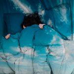 One Hundred Night Lauren Zaknoun | Collater.al 9e