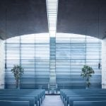 Sacred Spaces | Collater.al 2