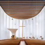 Sacred Spaces | Collater.al 4