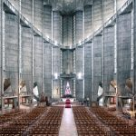 Sacred Spaces | Collater.al 5