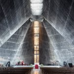 Sacred Spaces | Collater.al 7
