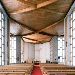 Sacred Spaces | Collater.al 8