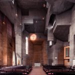 Sacred Spaces | Collater.al 9a