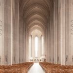 Sacred Spaces | Collater.al 9b