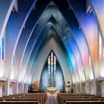 Sacred Spaces | Collater.al 9c