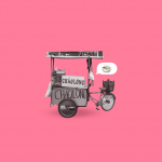 Saigon Emoji | Collater.al 3
